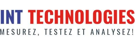 INT-TECHNOLOGIES